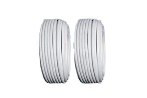保利铝塑复合管