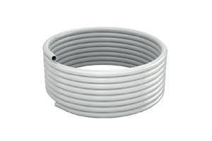 意大利进口嘉科米尼铝塑复合管