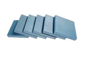 绿羽地暖专用挤塑板