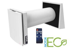 博乐新风VENTO Expert A50-1 S2 Pro