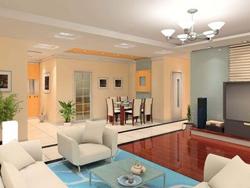 如何选购安装使用家用中央空调